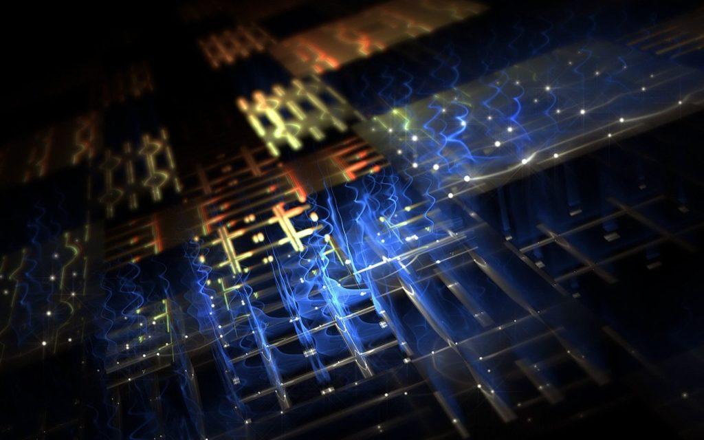 Что такое кибернетика? Что изучает и для чего нужна.