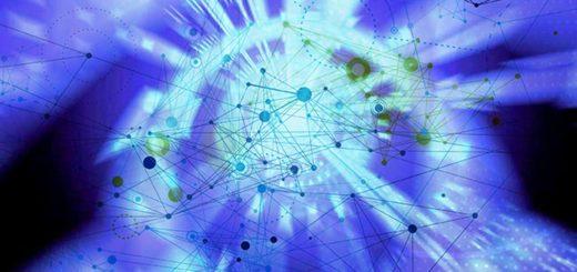 """Российские учёные разработали наномоторы для """"наномашин"""""""