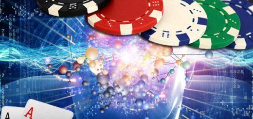 Искусственный Интеллект в Покере