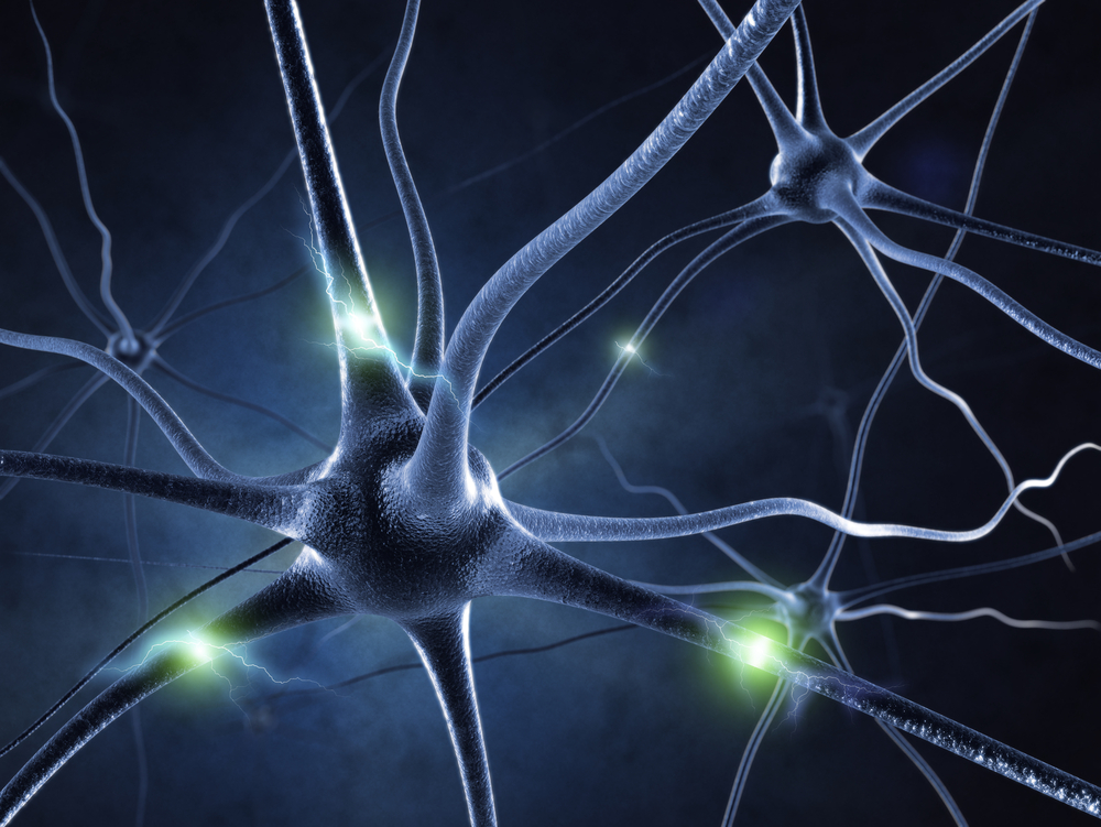 Почему нейронные сети сделают нашу жизнь лучше?