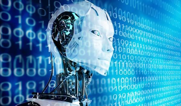 искусственный интеллект Oshi-el