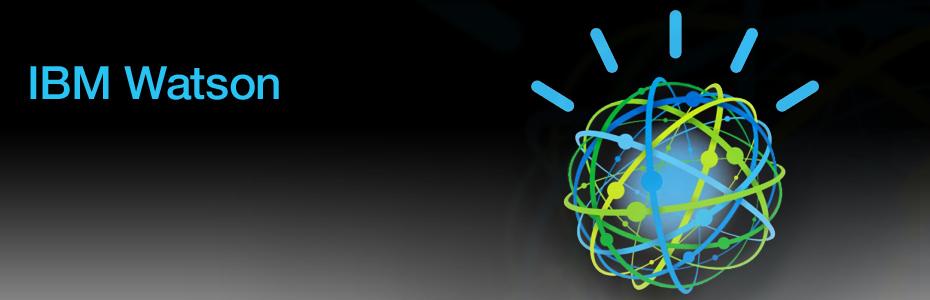 IBMWATSON-диагностирующаямашинаробот.
