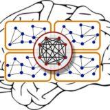 Определения искусственных нейронных сетей